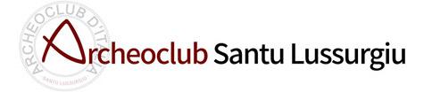 Archeoclub SantuLussurgiu